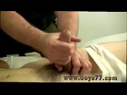 G punkt vibrator body to body massage stockholm