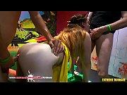 High class escortes erotic body massage video