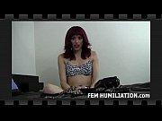 Video femme nue asian escort paris