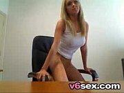 Tania 3-some webcam v6sex free porn search