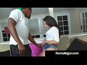 Black Bull Rome Major Bangs Sheena Ryder'_s Hot Cunt &amp_ Ass!