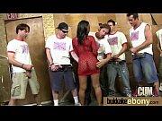 Horor i gbg escort homo rating