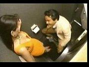 видео русские свингеры с женой отдыхают в сауне