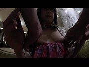 Sex treffen thüringen nackte männer beim wixen