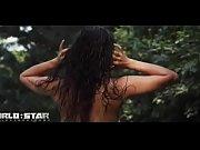 Thaimat karlstad erotisk massage danmark