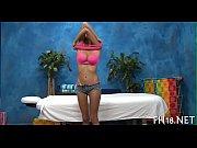 Escorter sthlm sex porr videos