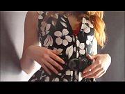 эротика видео походка