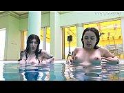 Enceinte porno escort girl montmorency