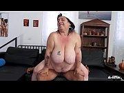 смотреть онлайн русский порнофильм русскмй пирог