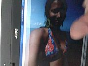 Porno filme frauen graz umgebung