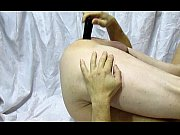 prostate massage 2