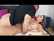 Thai massage porno pillu levällään
