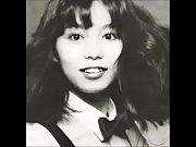 Mariya Takeuchi 竹内 まりや Plastic Love