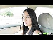 Anal creampie nackt vor der webcam