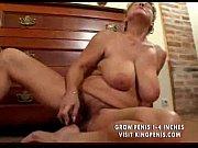 Vieux nudistes jeune salope nue