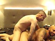 Erotische massage deggendorf sex kontaktanzeigen berlin