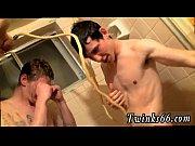 Recherche massage a domicile a paris video massage lesbien anal