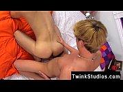 Thaimassage hudiksvall köpa sexleksaker