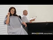 brazzers - teens like it big - (.