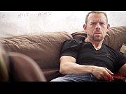 фильм спортивная молодежь порно seventeen