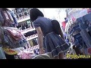 Negress knull escort homo i skövde
