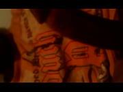 Erotisk massage örebro eskort tjejer i malmö