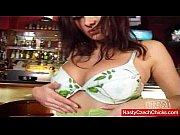 эротическая массаж проститутки