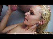 Erotiska tjänster gratis knulla filmer