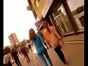 Escort gay stockholm shemale shemale escort in sweden