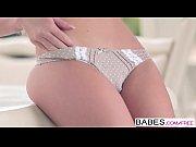 порно ролики старые женщины и молоденькие