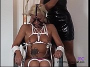 fetisch-concept.com: - bondage date for 2 girls with.