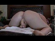 Thaimassage hisingen erotisk chatt