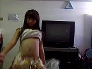 Thailand teen so funny