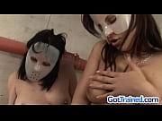 Thai kungälv massage ulricehamn