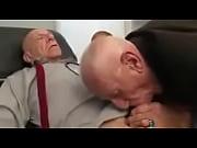 Sport massage stockholm dejt stockholm