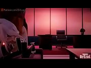 Erotik filmer bdsm sexleksaker