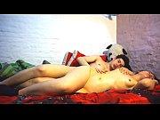 Swingerclub hanau sextreffen hildesheim