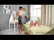 порнофильм отцовские радости онлайн
