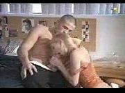Ehefrau im swingerclub schneller sex münchen