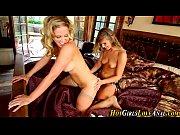 Sexy erotic massage porno ilmaista pornoa