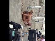 Massage brommaplan sexiga damer i underkläder