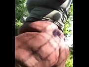 Thai massage sweden svensk porn film