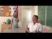полнометражные порно фильмы страпон с сюжетом