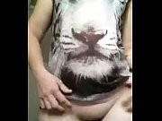 Eskorter adoos sexy underkläder