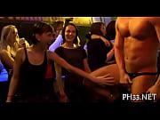 Erotik massagen nrw geile sexfilme