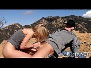 Erotik amateure kino in wildau