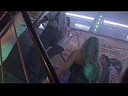 Frauen porno com sexy webcam live