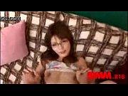 Free porn vidio free sex vidios
