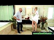 Treffit suomi24 search thai massage vantaa