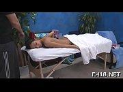порно фильм с с акцентом на женский оргазм
